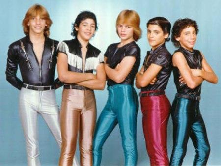 80s-clothes