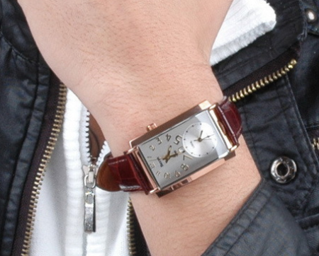 mens_watches