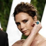 Victoria Beckham, style, fashion and design.