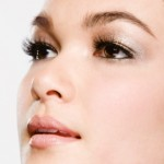 Enhance the Look of Your Lashes with Eyelash Extensions Laval