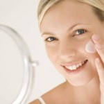 How to rejuvenate the facial skin care
