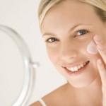 How to rejuvenate the facial skin care