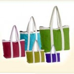 Choose quality Laptop Promotional Bags