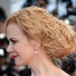 Look star: final night of Cannes 2013