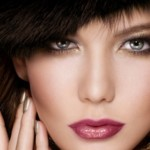 How to create a make-up party