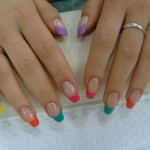 How to whiten your nails with natural methods
