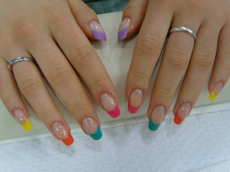 nail-s