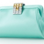 The jewel of New Year designer bags