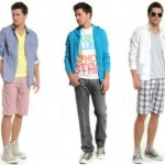 How to Dress Casual