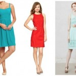 The right clothing for women Hourglass