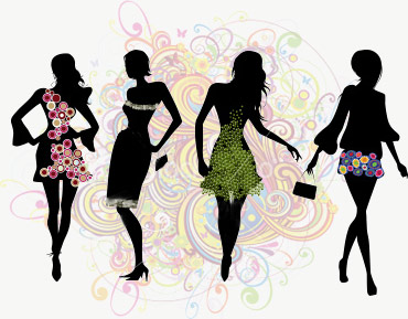 Become a fashion designer: where to study style and fashion -