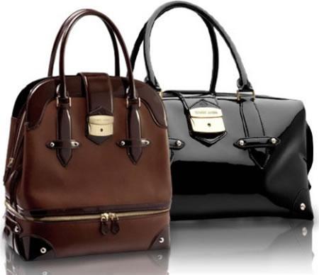 Tod s womens handbags for spring-summer 2013