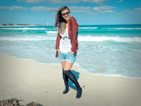 sea-fashion