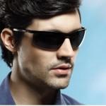 Sunglasses originals for summer 2013