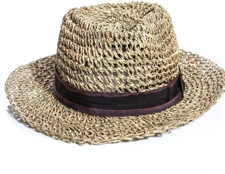 weave-straw