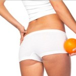 Remedies for last minute against cellulite