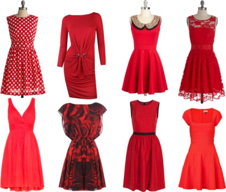 dress_es