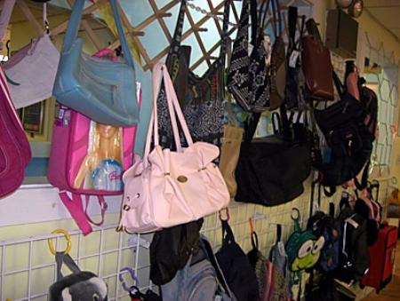 handbag-s