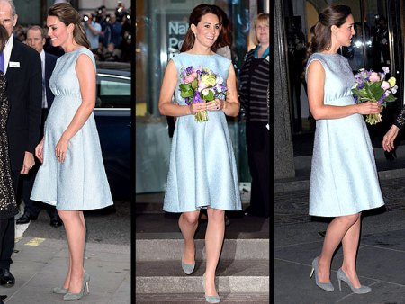 kate-middletons-baby