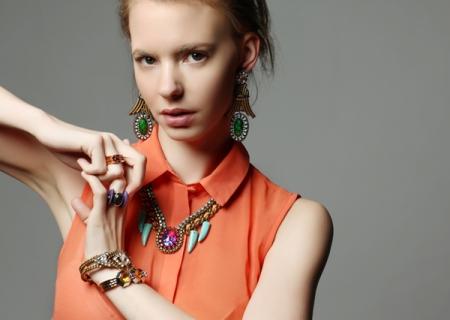maxi-jewelry