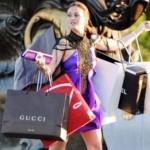 Balances summer 2013: tips for shopping