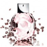 Perfume Spring / Summer 2013 limited edition