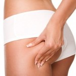 Venus Freeze Body Contouring Treatments Help You Look The Way You Feel