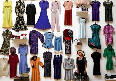 clothing-s