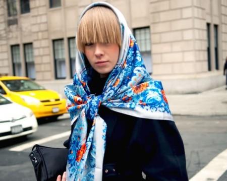 headscarf-s