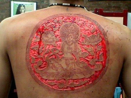 skin-tattoos