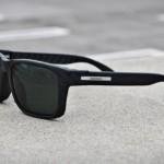 Sunglasses multivitaminic for summer 2013