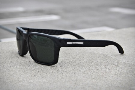 new oakley mens sunglasses  new mens oakley sunglasses