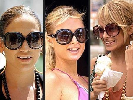 trends-sunglasses