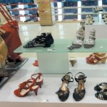 Bata shoes, models and prices of the Fall
