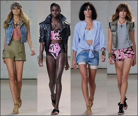 fashion_trends