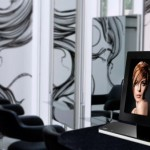 Steps And Tips To Choose A Good Hair Salon In Quebec?