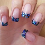 How to have manicured nails in 5 moves