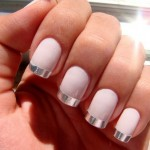 Damaged nails: how to cure them?