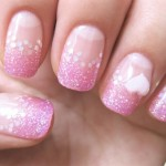 The best gel for nail