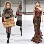 Fashion Week in New York: the new trend in Spring / Summer 2014