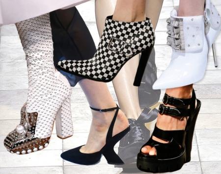 shoe-s
