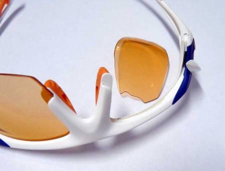 sunglasses-lens