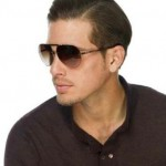 How to choose the frame for sunglasses