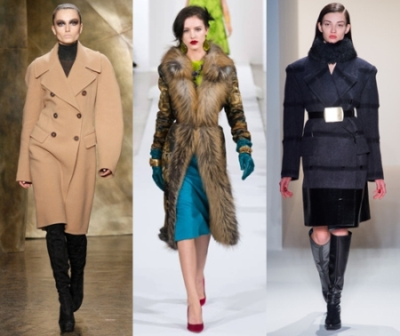 coats-for-winter