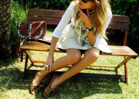 dress- fashionable