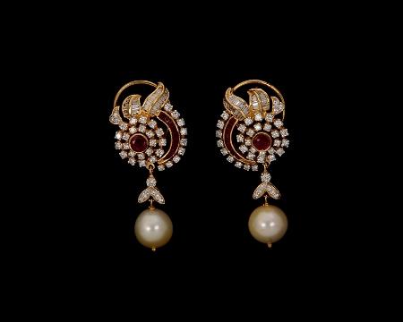 earring_s