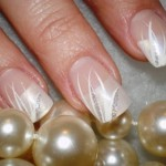 How to treat your nails for wedding