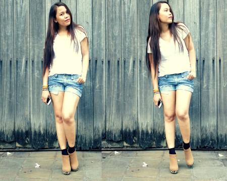 primadonna-shoes