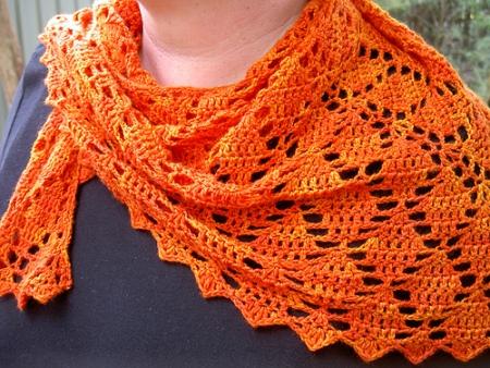 shawl-s