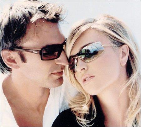 sunglasses-for-men